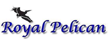 Royal Pelican Condimiums